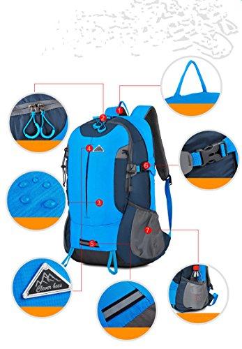 zaino-per-pc-portatili-fino-a-432-cm-blue