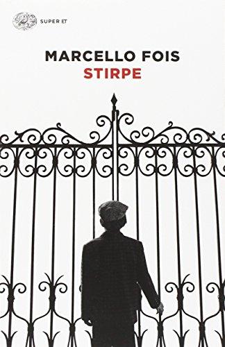 Stirpe (Super ET)