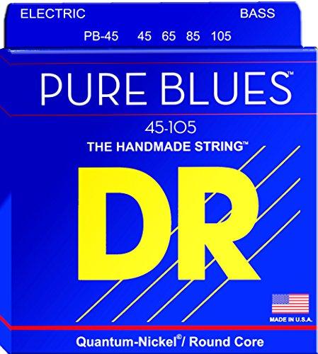 dr-strings-pure-blues-45-105-jeu-de-4-cordes-de-basse-electrique