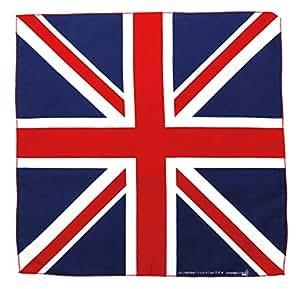 UK royaume-uni drapeau américain bandana bandana foulard bandana chapeau motard idéales pour sport ou loisirs nickituch
