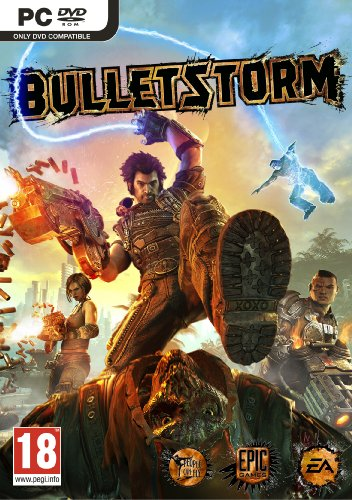 bulletstorm-win-dvd