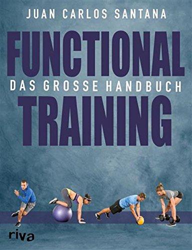 Functional Training: Das große Handbuch (Großes Grooming)