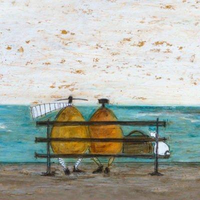 picnic-time-approacheth-de-sam-toft-tirages-dart-poster
