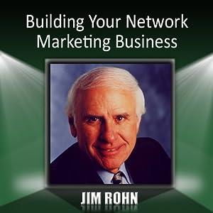 Jim rohn download
