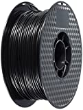 Firstcom PLA Filament 3