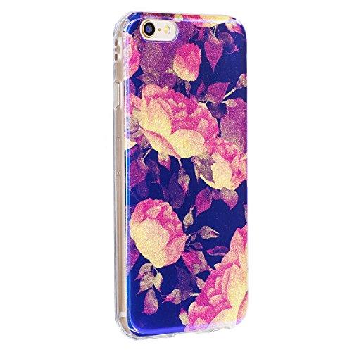 custodia iphone 5s a fiori se