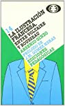 La ilustración francesa : entre Voltaire y Rousseau par Arsenio Ginzo Fernández