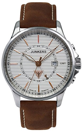 Junkers 240725-00