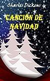 Image de Canción de Navidad (Spanish Edition)