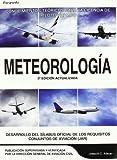 Meteorología (Aeronautica (paraninfo))