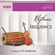Rhythmic Sequence