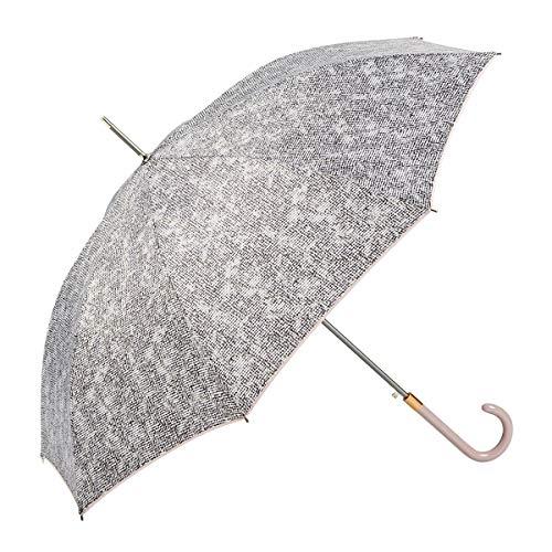 EZPELETA Paraguas Largo antiviento de Mujer