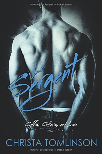 Le Sergent: stand alone