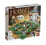 LEGO El Señor de los Anillos - Juegos de Mesa 3920 - The Hobbit