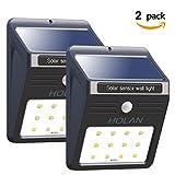 51WaWkzQKJL._SL160_ I due tipi di energia solare: Fotovoltaica e Termica Energia Solare