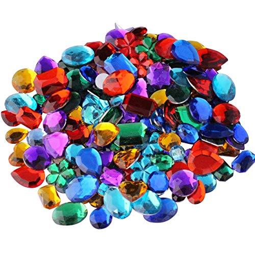 Gemstones For...
