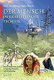 Der Mensch im Kraftfeld der Technik (Amazon.de)