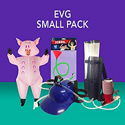 Original Cup EVG - Small Pack