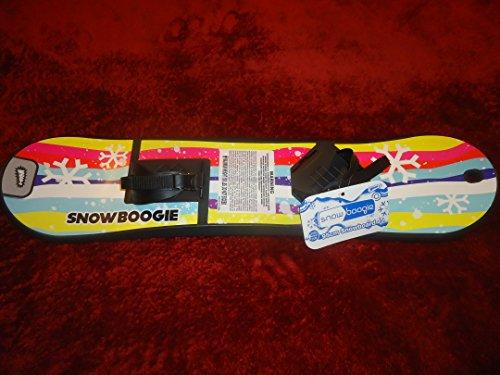 Snowboogie - tavola da snowboard, 95 cm
