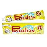 Pastaclean Fleckenentferner Reinigungsmittel Reiniger 1 Tube a100ml