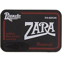 Amazon.es: Zara - Zara