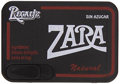 zara-extracto-de-regaliz-en-polvo