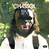 Big sun | Chassol, Christophe (1976-....)