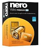 Produkt-Bild: Nero Video Premium HD