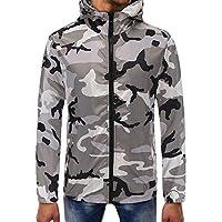 Challeng Herren Kapuzenpullover,Sweatshirts Herren Sales Langarm Blouse Herren Baumwolle Shirt Heißer Verkauf M-5XL