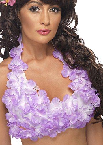 Top-flor-hawaiana-prpura-para-mujer