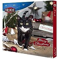 Trixie Calendario De Adviento para gatos
