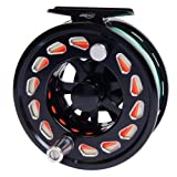 Airflo Xceed Fly Reel Reel 5/6