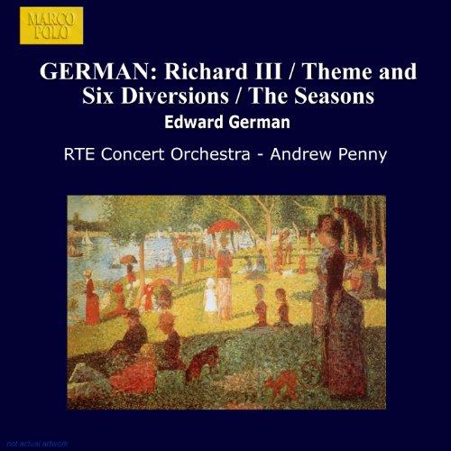 german-richard-iii-theme-and-six-diversions-the-seasons