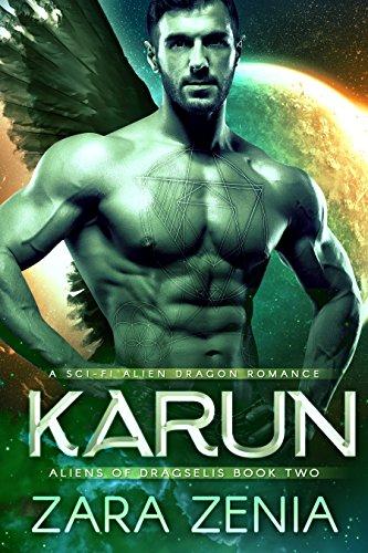 karun-a-sci-fi-alien-dragon-romance-aliens-of-dragselis-book-2-english-edition