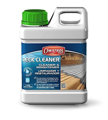 owatrol-deck-cleaner-1l