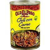 Old El Paso - Lata De Chili Con Carne 418 g