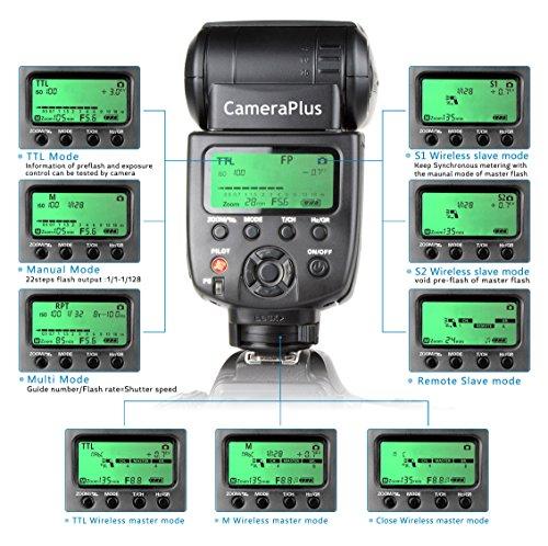 cameraplus-cp-n580hss-flash-ttl-pour-speedlite-hss-appareil-photo-numerique-reflex-nikon-sans-fil-pr