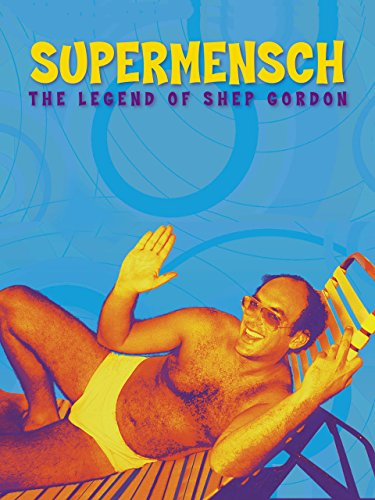supermensch-the-legend-of-shep-gordon