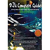 DJ's Complete Guide [2002] [DVD] [2007] by Various Artists