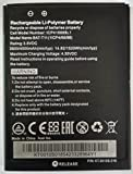 #7: A&G High Backup Premium Quality Battery Acer 3900 mAh Battery for Acer Liquid Z630 Z630s T03 T04