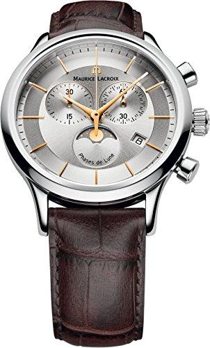 maurice-lacroix-les-classiques-lc1148-ss001-132-montre-bracelet-pour-hommes-indicateur-de-la-phase-d