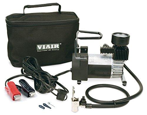 Preisvergleich Produktbild VIAIR 90P Portable Compressor by Viair