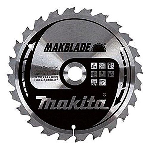 Makita Kapp und Gehrungssäge LS1018L - 7