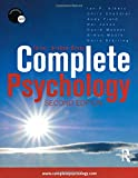 Complete Psychology Second Edition: Volume 1