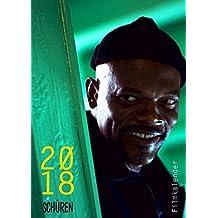Filmkalender 2018