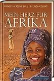 Mein Herz für Afrika - Princess Kasune / Collins, Belinda Zulu