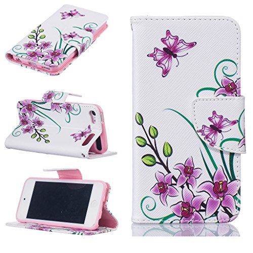 ipod-touch-5thipod-touch-6th-generation-case-with-free-screen-protector-qimmortal-anti-scratch-flip-