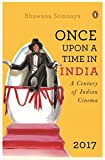 #9: Once Upon a Time in India: A Century of Indian Cinema