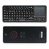 Rii mini i6 wireless teclado (layout Español) Teclado segunda mano  Se entrega en toda España
