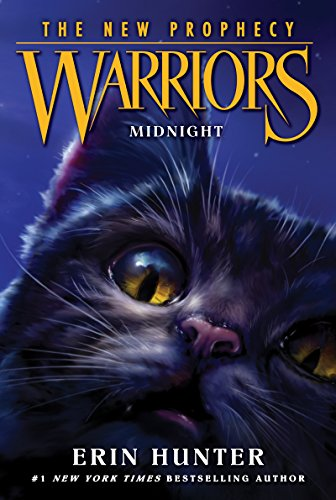 warriors-the-new-prophecy-1-midnight